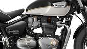 Triumph Speed Master '21 1200 Bonneville -thumb-10