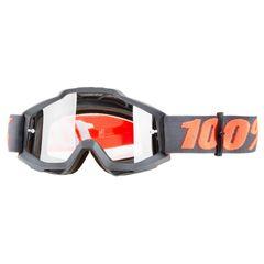 Μάσκα 100% - Accuri
