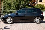 Volkswagen Golf '10 HIGHLINE 1.6 TDI - FULL EXTRA-thumb-3