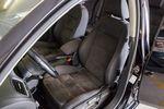 Volkswagen Golf '10 HIGHLINE 1.6 TDI - FULL EXTRA-thumb-13