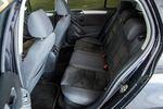 Volkswagen Golf '10 HIGHLINE 1.6 TDI - FULL EXTRA-thumb-15