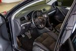 Volkswagen Golf '10 HIGHLINE 1.6 TDI - FULL EXTRA-thumb-16