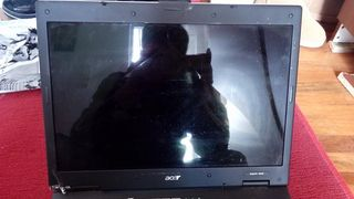 Acer aspire 5024wlmi Ολόκληρο Laptop για ανταλλακτικα