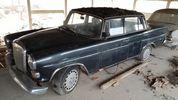Mercedes-Benz 200 '68-thumb-0