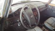 Mercedes-Benz 200 '68-thumb-1