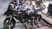 Benelli TRK 502 '21-thumb-28
