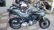 Benelli TRK 502 '21-thumb-24