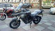 Benelli TRK 502 '21-thumb-25