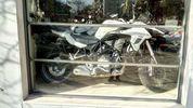 Benelli TRK 502 '21-thumb-40