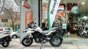 Benelli TRK 502 '21-thumb-18