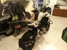 Benelli TRK 502 '21-thumb-17