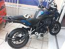 Benelli TRK 502 '21-thumb-6