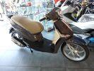 Piaggio Liberty 50 '21 4T i-GET EU5-thumb-3