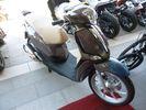 Piaggio Liberty 50 '21 4T i-GET EU5-thumb-2