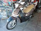 Piaggio Liberty 50 '21 4T i-GET EU5-thumb-1