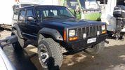 Jeep Cherokee '99 ΠΡΟΣΦΟΡΑ-thumb-1