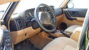 Jeep Cherokee '99 ΠΡΟΣΦΟΡΑ-thumb-3