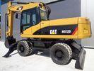 CAT '08 M322D-thumb-0