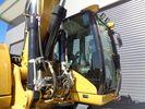 CAT '08 M322D-thumb-12