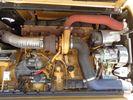 CAT '08 M322D-thumb-18
