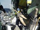CAT '08 M322D-thumb-23