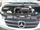 Mercedes-Benz '12 313  SPRIDER EYRO5 ΓΕΡΜΑNIKO-thumb-10