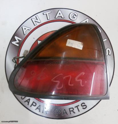 ΠΙΣΩ ΑΡΙΣΤΕΡΟ ΦΑΝΑΡΙ MAZDA 323 P 3ΠΟΡΤΟ (1994-1997)