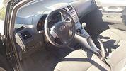 Toyota Auris '07 AYTOMATO FULL EXTRA-thumb-19