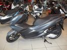 Honda PCX 125 '21 PCX 125 ABS -thumb-2