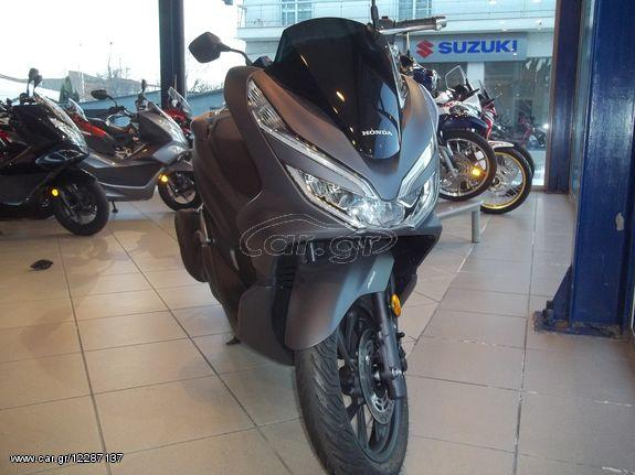 Honda PCX 125 '21 PCX 125 ABS