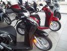 Honda SH 150 '19 SH-150 ABS - START STOP-thumb-3