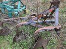 Γεωργικό αροτρο - aλέτρι '70-thumb-1