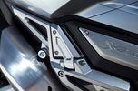 Honda X-ADV '20 ΠΡΟΣΦΟΡΑ! (+SPECIAL ΧΡΩΜΑ)-thumb-9