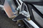 Honda X-ADV '20 ΠΡΟΣΦΟΡΑ! (+SPECIAL ΧΡΩΜΑ)-thumb-10