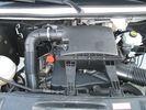 Mercedes-Benz '11 SPRINTER 313 CDI XL MAXI CLIMA-thumb-16