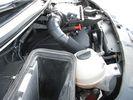 Mercedes-Benz '11 SPRINTER 313 CDI XL MAXI CLIMA-thumb-17