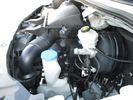 Mercedes-Benz '11 SPRINTER 313 CDI XL MAXI CLIMA-thumb-18