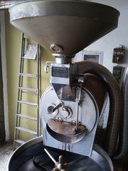 επαγγελματικό ψηστικό καφέ Νο20(ΑΛΕΚΟΣ)