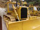 CAT '75 D8H-thumb-6