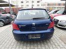 Peugeot 307 '04-thumb-5
