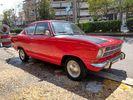 Opel Kadett '67 KIEMEN COUPE-thumb-0
