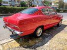 Opel Kadett '67 KIEMEN COUPE-thumb-1