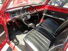 Opel Kadett '67 KIEMEN COUPE-thumb-7