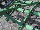 Γεωργικό καλλιεργητές - ρίπερ '17 ΣΙΝΑΠΑΛΟΣ-thumb-1