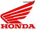 Honda '17 EU 20 I ΑΘΟΡΥΒΗ-thumb-4