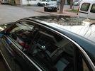 Audi A8 '00-thumb-2