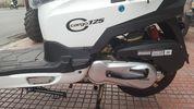 Daytona Cargo '21 CARGO 125 EURO 5 ΕΤΟΙΜΟΠΑΡΑΔΟΤΟ-thumb-6