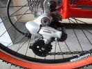 Lee Cougan '16 Rebel V-brake/Lock Out-thumb-4
