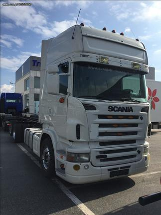 Scania '05