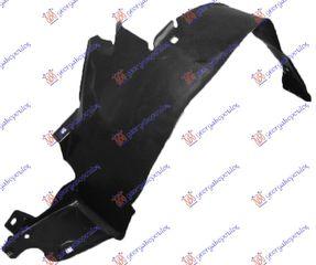 Θόλος Πλαστικός MERCEDES C CLASS Sedan / 4dr 1993 - 1995 ( W202 ) C 180 (202.018)  ( M 111.920,M 111.921  ) (122 hp ) Βενζίνη #051600821